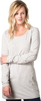 Toad & Co. Women's Swifty LS Tunic