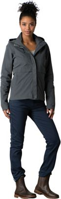 Toad & Co. Women's Swingout Jacket