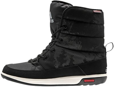 Adidas Women's CW Choleah Padded CP Boot