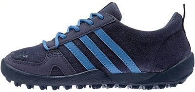Adidas Kids' Daroga Leather Shoe