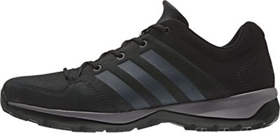 Adidas Men's Daroga Plus Leather Shoe