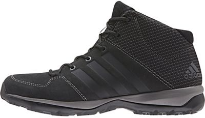 Adidas Men's Daroga Plus Mid Leather Shoe