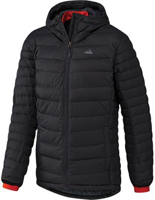 Adidas Men's Frost Climaheat Hoodie