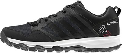 Adidas Men's Kanadia 7 Trail GTX Shoe
