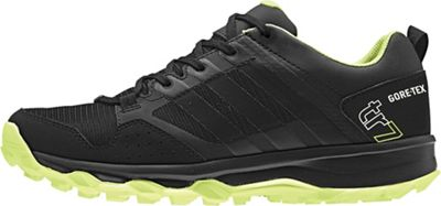 Adidas Women's Kanadia 7 Trail GTX Shoe
