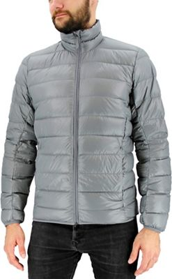 Adidas Men's Light Down Jacket
