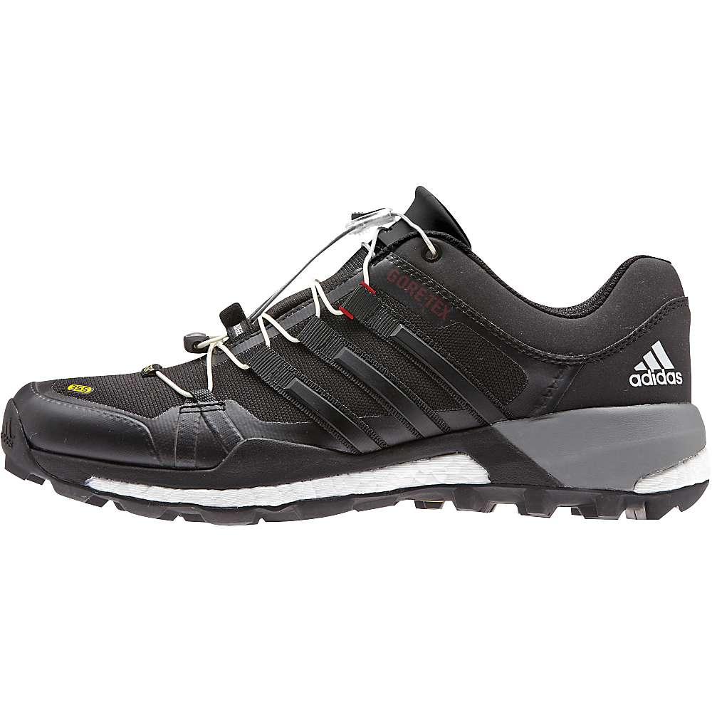 adidas men 39 s terrex skychaser gtx shoe at. Black Bedroom Furniture Sets. Home Design Ideas