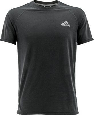 Adidas Men's Ultimate Crew