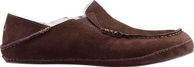 OluKai Men's Moloa Slipper