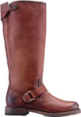 OluKai Women's Nahuku Boot
