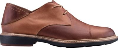 OluKai Men's Walino Oxford