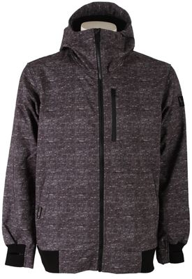 Lib Tech Wayne Snowboard Jacket - Men's
