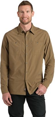 Kuhl Men's Bakbone Shirt