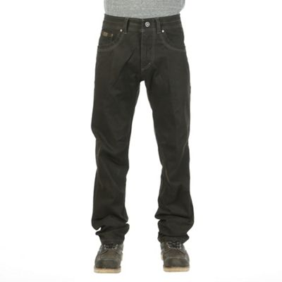 Kuhl Men's Sykeout Pant