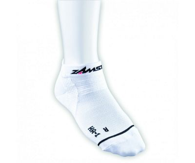 Zamst HA-1 Run Sock