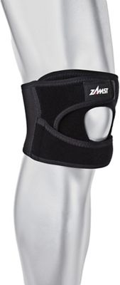Zamst JK-1 Knee Support