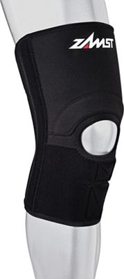 Zamst ZK-3 Knee Support