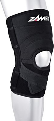 Zamst ZK-7 Knee Support
