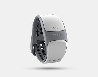 Mio LINK Heart Rate Band