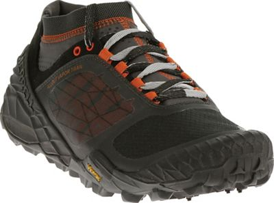 Merrell Men's All Out Terra Trail Shoe