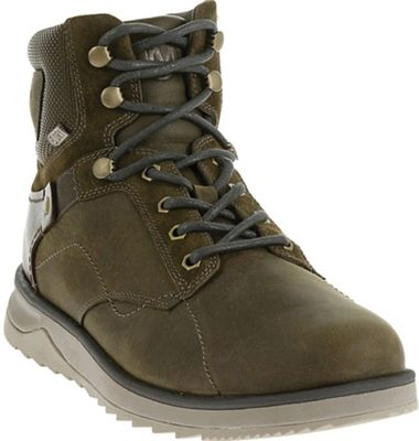Merrell Men's Epiction Mid Waterproof Boot
