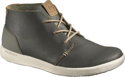 Merrell Men's Freewheel Chukka Boot