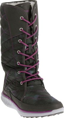 Merrell Women's Pechora Peak Boot