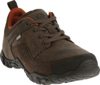 Merrell Men's Telluride Waterproof Shoe