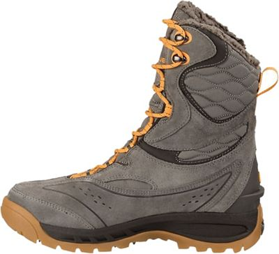 Vasque Women's Pow Pow II UltraDry Boot