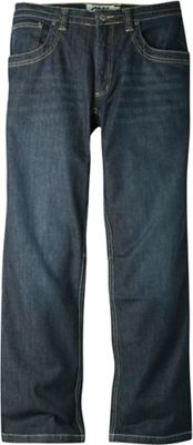 Mountain Khakis Men's Camber 109 Jean Pant