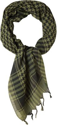 Mountain Khakis Women's Desert Scarf