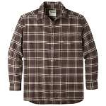 Mountain Khakis Men's Peden Plaid Shirt