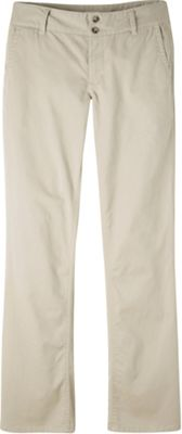 Mountain Khakis Women's Sadie Chino Pant