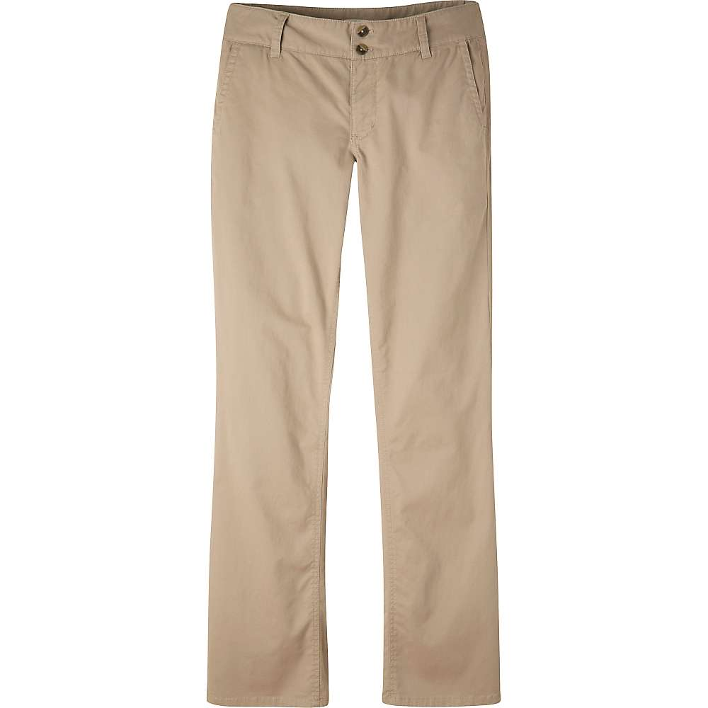 Model Cotton Chino Pants For Women  Save 43