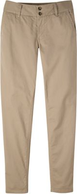 Mountain Khakis Women's Sadie Skinny Chino Pant