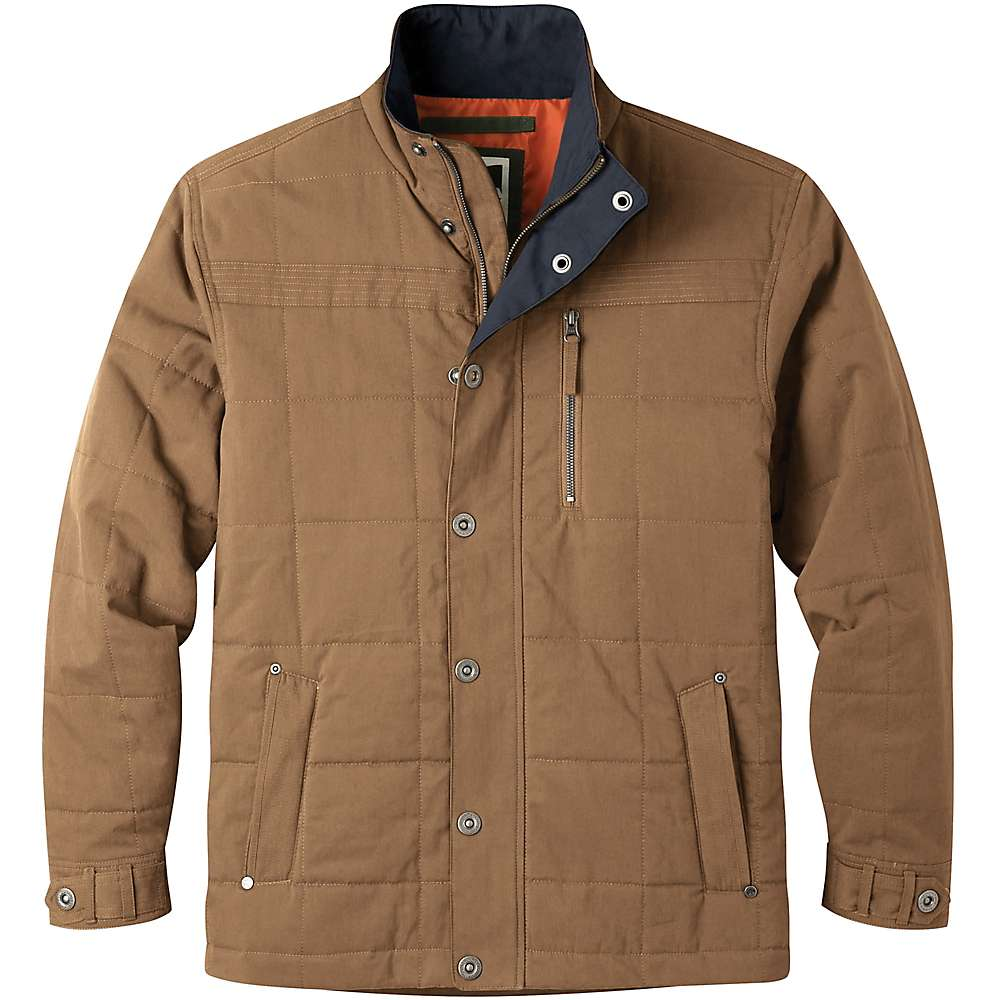 Browse our selection of men's jackets at Old Khaki, with classic designs and an edgy appeal to the rebel in you. Free Delivery on orders over R in SA! Old Khaki Dane Jacket Mens. R Old Khaki Aaron Jacket Mens. R1, Old Khaki Tucker Sweat Mens. R Old Khaki Dylan Men's Jacket. R Old Khaki Dante Jacket Mens. R