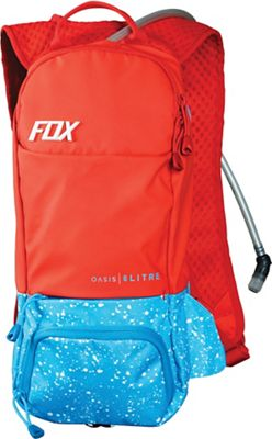 Fox Oasis Hydration Pack