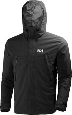 Helly Hansen Men's Approach CIS Jacket
