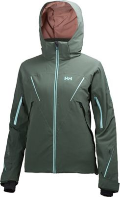 Helly Hansen Women's Arosa Jacket