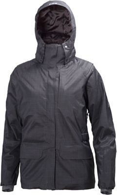 Helly Hansen Women's Blanchette Jacket