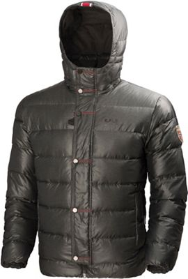 Helly Hansen Men's Coastal Down Jacket