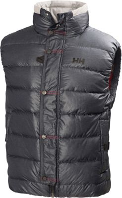 Helly Hansen Men's Coastal Down Vest