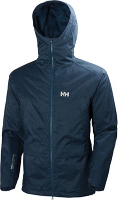 Helly Hansen Men's Denver Jacket
