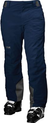 Helly Hansen Men's Edge Pant