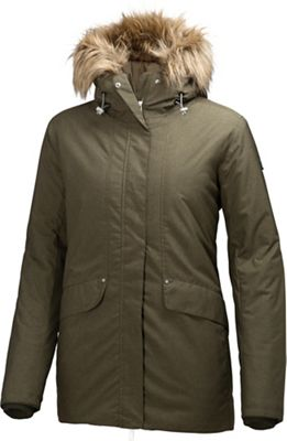 Helly Hansen Women's Eira Jacket
