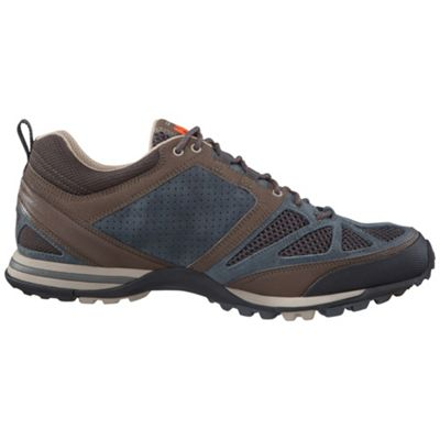 Helly Hansen Men's Fryatt Low Shoe