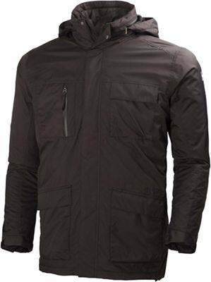 Helly Hansen Men's Granville CIS Jacket