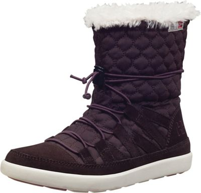 Helly Hansen Women's Harriet Boot