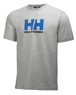 Helly Hansen Men's HH Logo Tee