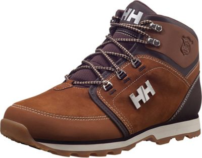 Helly Hansen Men's Koppervik Boot